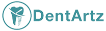 dentartz official