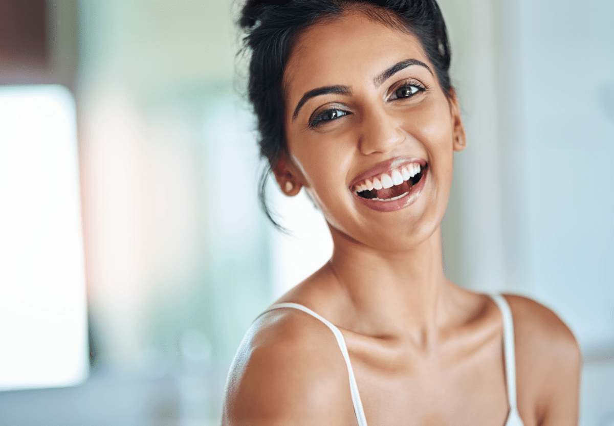 woman-with-big-smile-1200x833.png